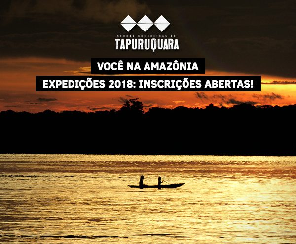 Card_Expedicao-2018-semlogo (noticia no site)